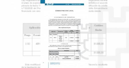 18-01-2021_006921.pdf