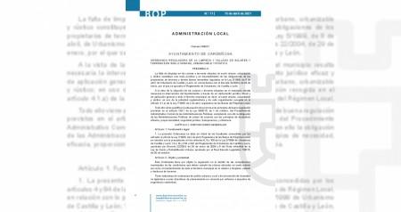 Anuncio 848/21