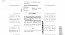 Anuncio Pleno 12-02-21