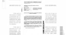 Convocatoria 290721