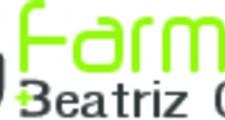 Logotipo en pdf
