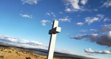 Cruz del Berrocalón