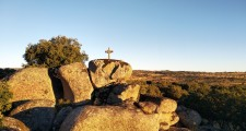 Cruz de las Erillas2