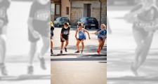 Carrera Infantil (1)