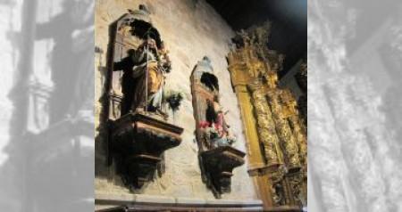 Iglesia_Imagenes