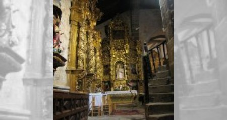 Iglesia_Retablo_Izquierdo