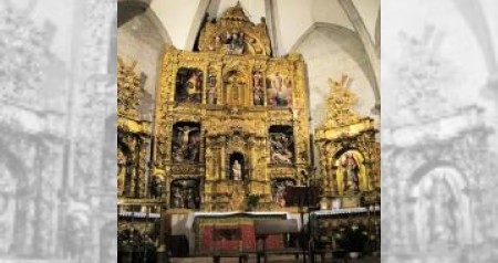 Iglesia_Retablo_Mayor