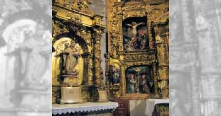 Iglesia_Retablo_Mayor1
