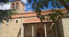 Iglesia_Exterior1