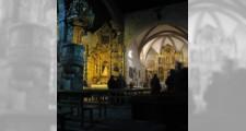 Iglesia_Interior