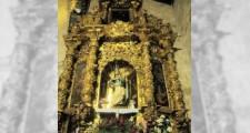 Iglesia_Retablo_Derecha