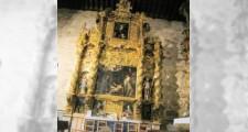 Iglesia_Retablo_Izquierdo1