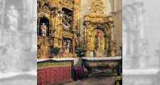 Iglesia_Retablo_Mayor2