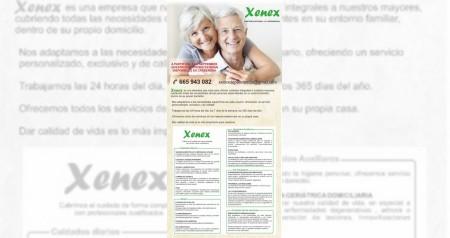 Información_xenex