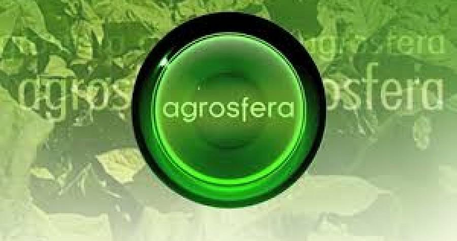 Agroesfera