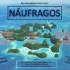 Cartel Náufragos